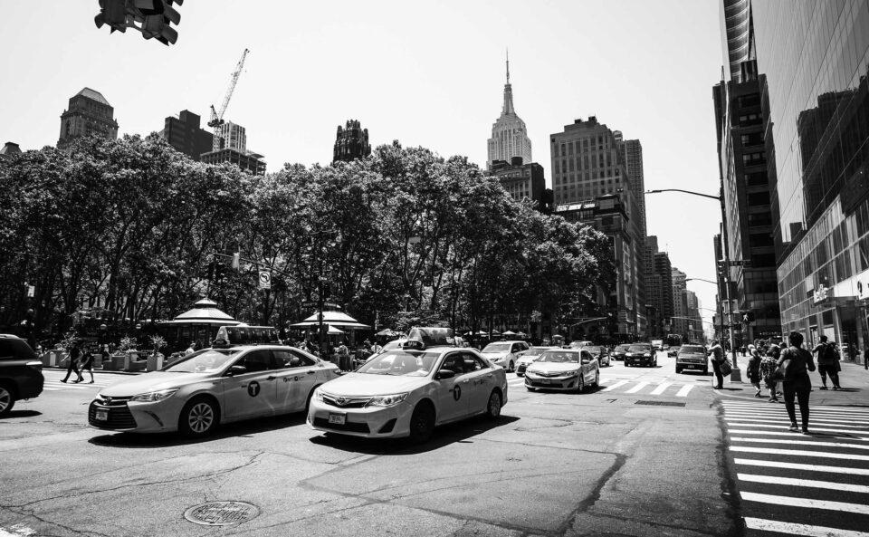 NYC WordPress Agency