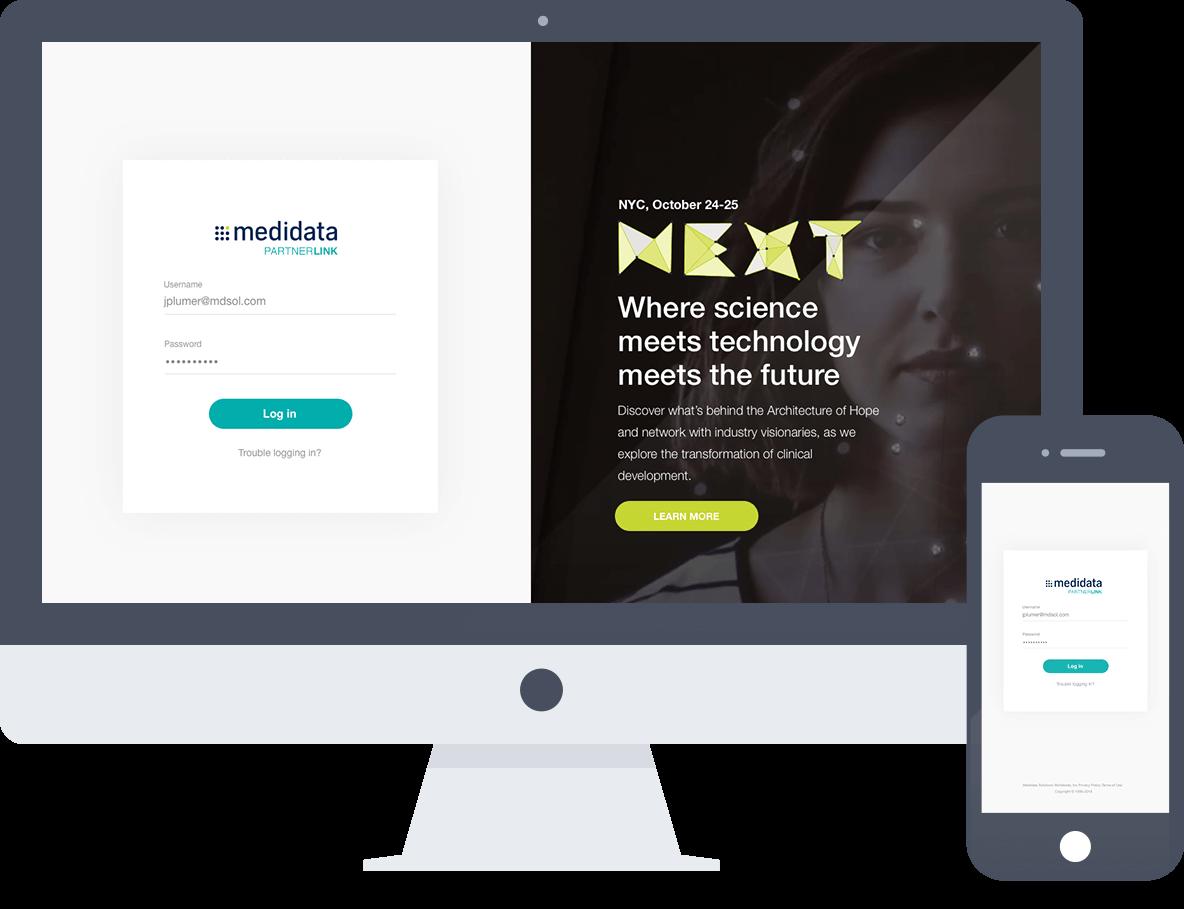WordPress Members-Only Partner Portal
